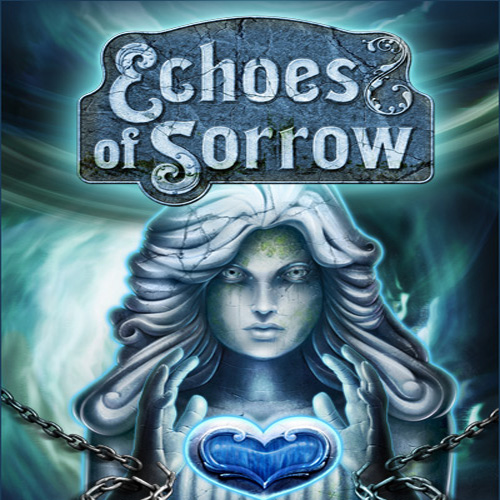 Buy Echoes of Sorrow CD Key Compare Prices