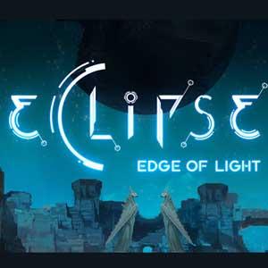 Eclipse Edge of Light
