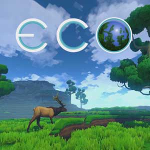 Buy Eco CD Key Compare Prices