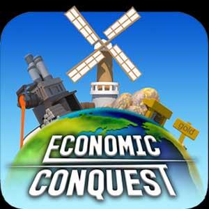 Buy Economic Conquest CD Key Compare Prices