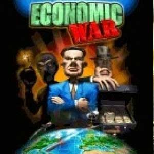 Buy Economic War CD Key Compare Prices