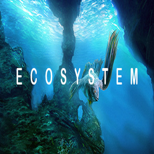 Buy Ecosystem CD Key Compare Prices
