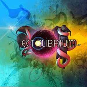 Buy Ectolibrium CD Key Compare Prices