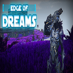 Buy Edge of Dreams CD Key Compare Prices