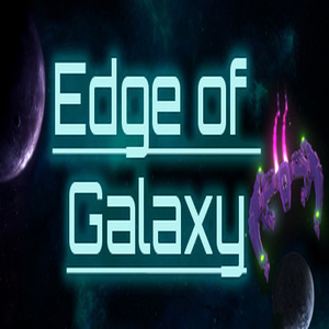 Buy Edge Of Galaxy CD Key Compare Prices