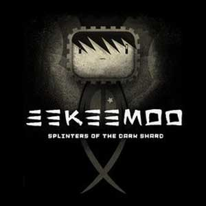 Buy Eekeemoo Splinters of The Dark Shard PS4 Compare Prices