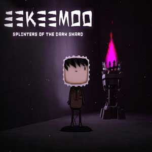 Buy Eekeemoo Splinters of the Dark Shard CD Key Compare Prices
