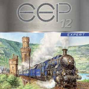 EEP 12 Expert