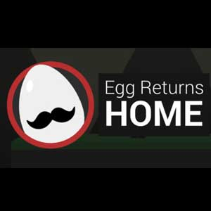 Buy Egg Returns Home CD Key Compare Prices