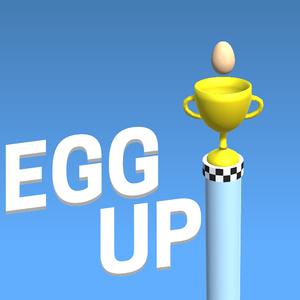 Egg Up