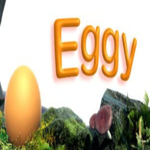 Buy Eggy CD Key Compare Prices