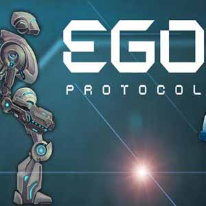 Buy EGO PROTOCOL CD Key Compare Prices