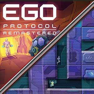 Ego Protocol Remastered