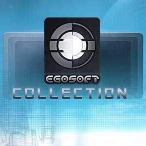 Buy Egosoft Collection CD Key Compare Prices