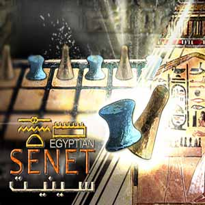 Buy Egyptian Senet CD Key Compare Prices