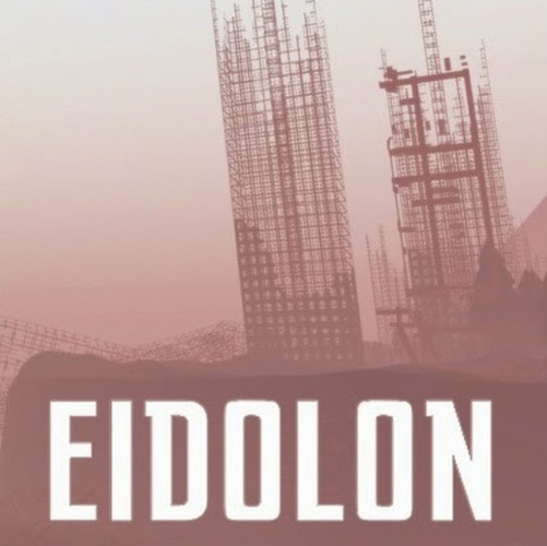 Buy Eidolon CD Key Compare Prices