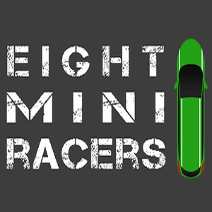 Buy Eight Mini Racers CD Key Compare Prices
