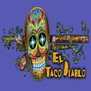 Buy El Taco Diablo CD Key Compare Prices