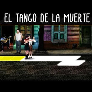 Buy El Tango de la Muerte CD Key Compare Prices