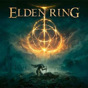 Buy Elden Ring Xbox Series Compare Prices
