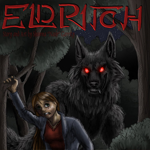 Buy Eldritch CD Key Compare Prices