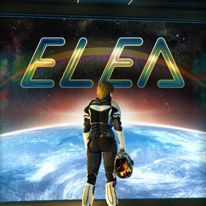 Buy Elea CD Key Compare Prices
