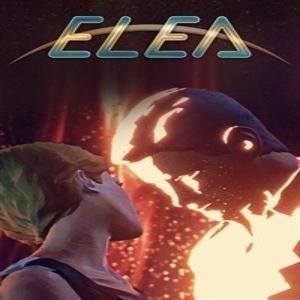 Elea Episode 1