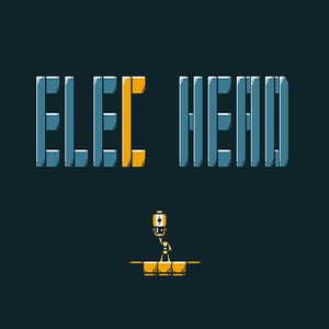ElecHead
