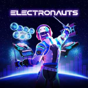 Buy Electronauts CD Key Compare Prices