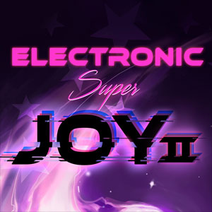 Buy Electronic Super Joy 2 Nintendo Switch Compare Prices