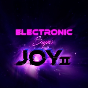 Buy ELECTRONIC SUPER JOY 2 PS4 Compare Prices