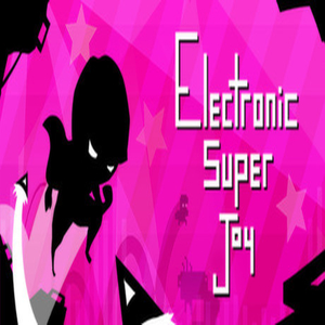 Buy Electronic Super Joy Xbox One Compare Prices