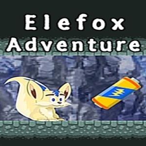 Buy Elefox Adventure Xbox Series Compare Prices