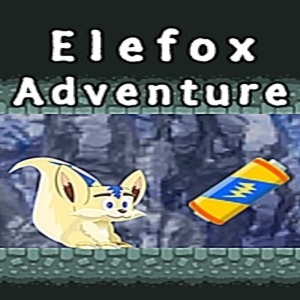 Buy Elefox Adventure CD Key Compare Prices