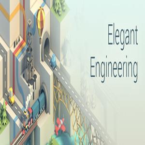 ELEGANT ENGINEERING