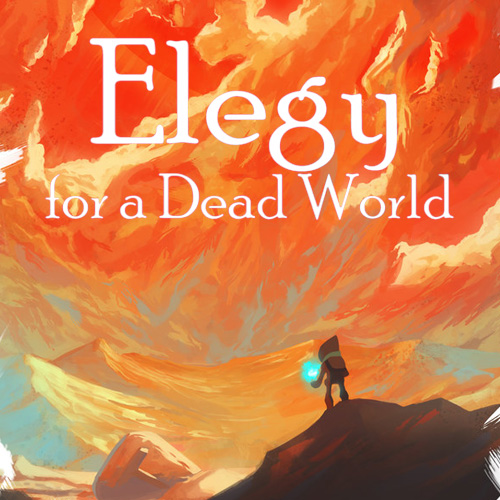 Buy Elegy for a Dead World CD Key Compare Prices