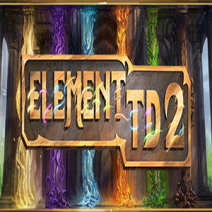 Buy Element TD 2 CD Key Compare Prices