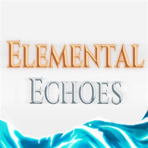 Buy Elemental Echoes CD Key Compare Prices