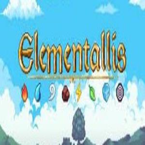 Elementallis