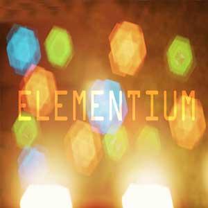 Buy Elementium CD Key Compare Prices