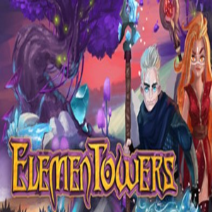 Elementowers