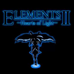 Elements 2 Hearts of Light