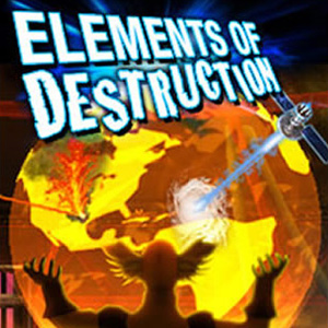 Buy Elements of Destruction CD Key Compare Prices
