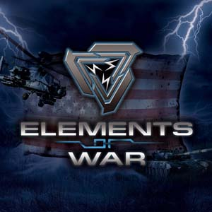 Buy Elements of War CD Key Compare Prices