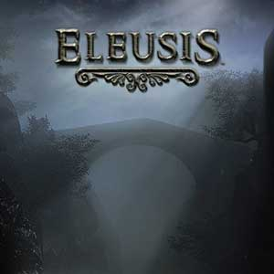 Buy Eleusis CD Key Compare Prices