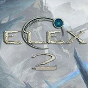 Buy Elex 2 CD Key Compare Prices