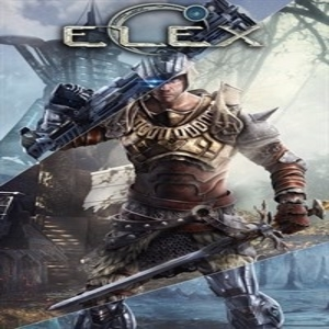 Buy Elex Xbox Series Compare Prices