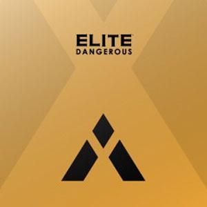 Buy Elite Dangerous ARX Xbox One Compare Prices
