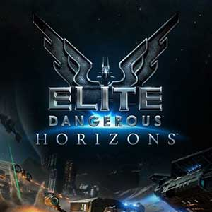 Buy Elite Dangerous Horizons CD Key Compare Prices