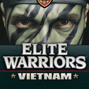 Buy Elite Warriors Vietnam CD Key Compare Prices